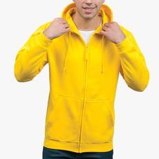 hoodies streamer