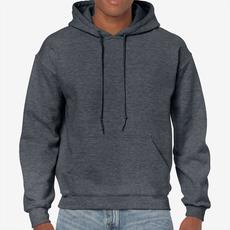 sweatshirt twitch