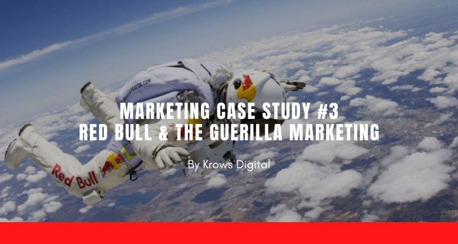 guerilla marketing ideas