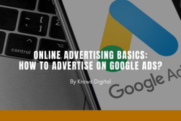 how to use google ads