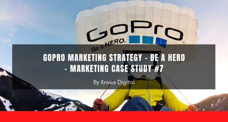 gopro advertising