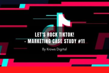 tiktok marketing strategy