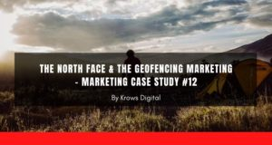 geofencing marketing